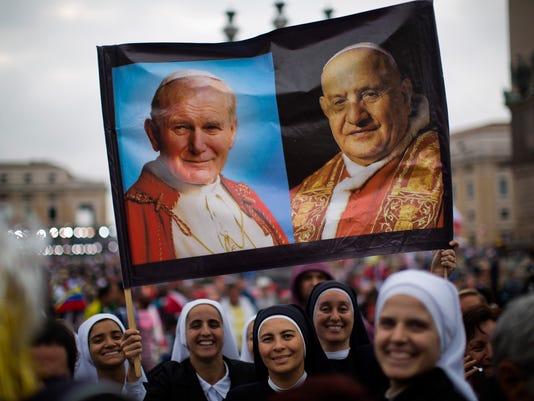 PREFERRED_Pope1.jpg