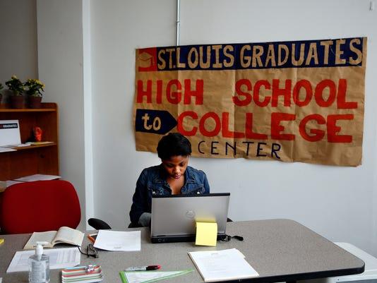 Colleges Summer Melt_Atzl-1.jpg