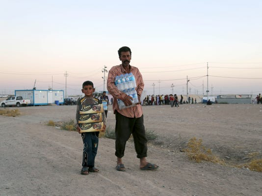 Mideast Iraq_Pant.jpg