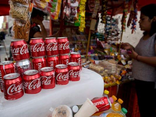Earns Coca Cola_Atki (1).jpg