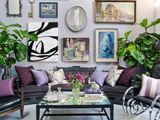 Homes-Designer-Flea M_Thad.jpg