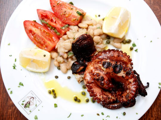 Zero Otto Nove Armonk Restaurants We Love