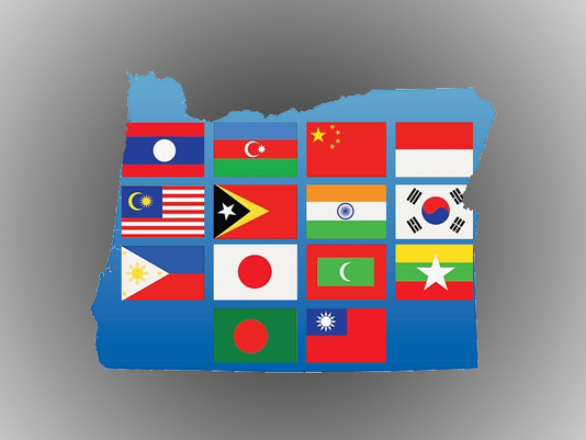 636347805511253129-oregon-asian-flags.png