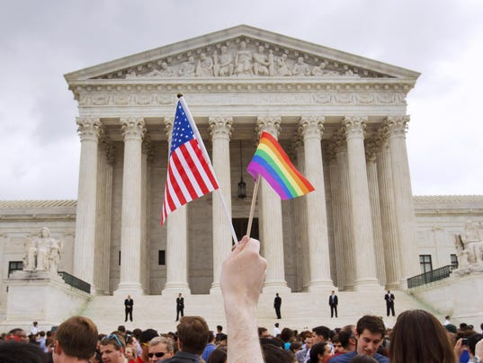 Gay Marriage Religiou_Redm-1