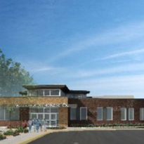 Name game: Muskego Lakes Middle School ahead in running for name of new school