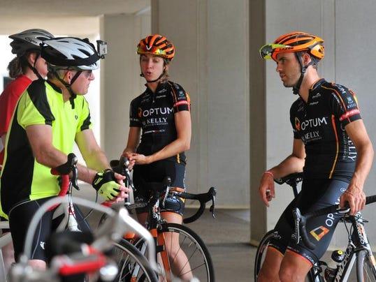 WDH 0617 Cycling Health.JPG