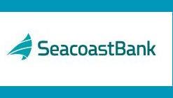 Seacoast Bank