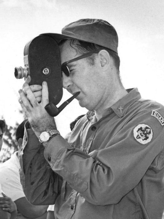 Louis Brouillard Boy Scouts.jpg