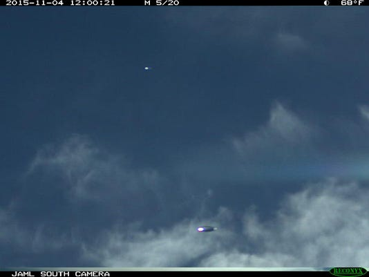 2 UFO - UFO pic