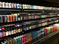 4 new beer spots to check out around Phoenix