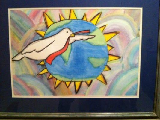 -Paige Pera Peace Painting.JPG_20141215.jpg