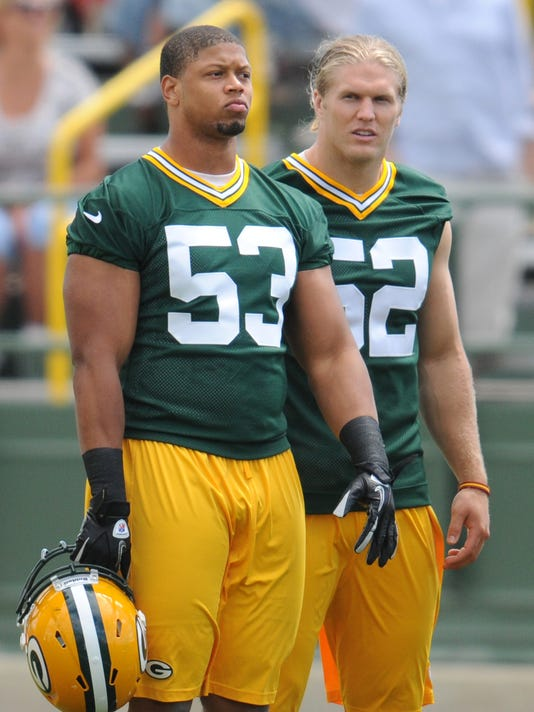 Packers_6-12-12_Minicamp