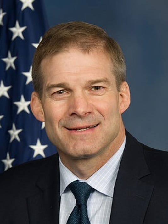 636313935398912184-Rep-Jim-Jordan-Ohio-Fourth-District.jpg