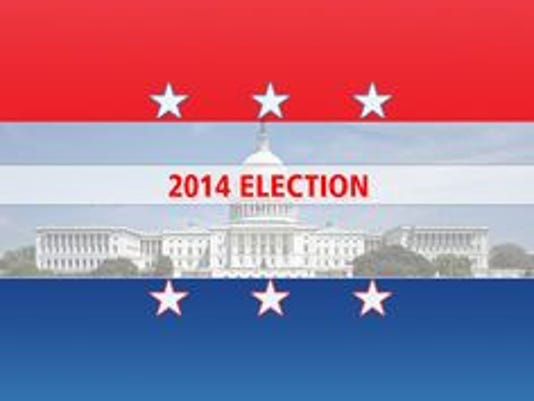 635507281249867786-1396293473000-webkey-2014-election