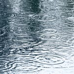 Flood watch in effect for Livingston County through Wednesday