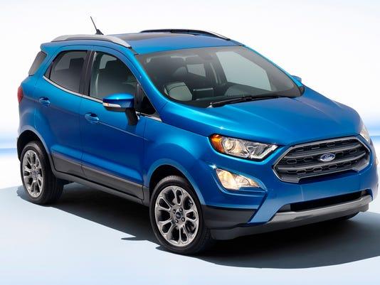 636270772351365296-2018-Ford-EcoSport-SUV.jpg