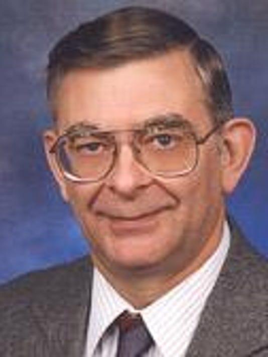 Bob Spaulding