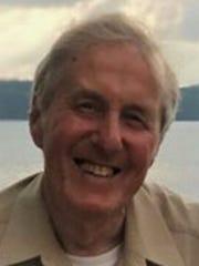 Bill Kasten