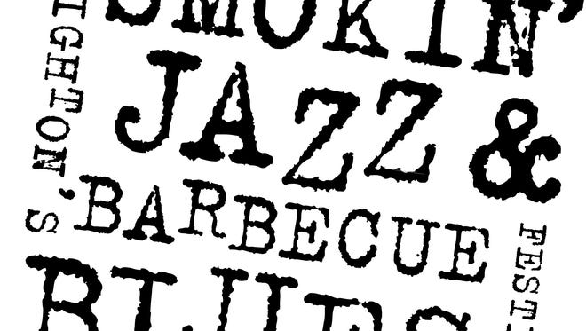 The Smokin' Jazz fest is always highly anticipated.