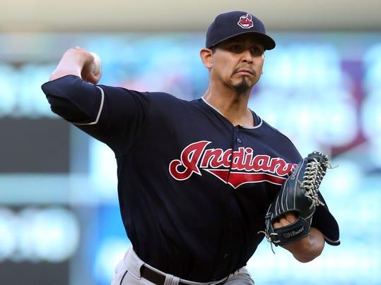 Indians_Twins_Baseball_15632.jpg