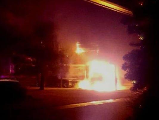 Madison garbage truck fire 2.jpg
