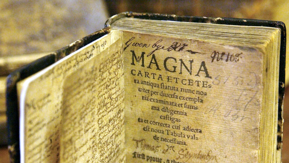 magna carta critical reading Critical vocabulary) chapter: magna carta n - similar to a constitution secondary reading comprehension | examples.
