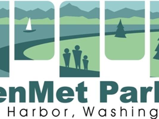 PenMet+logo.jpg
