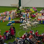 Kids consignment sales to shop this spring around Indianapolis