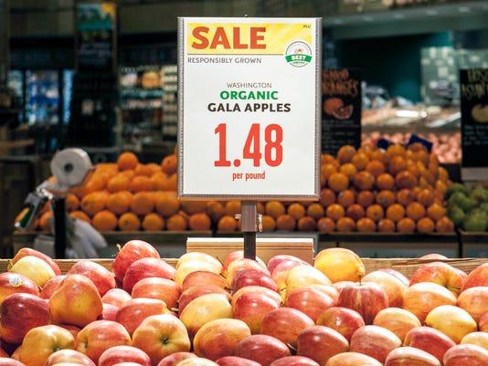 Whole Foods Produce Rankings (2)