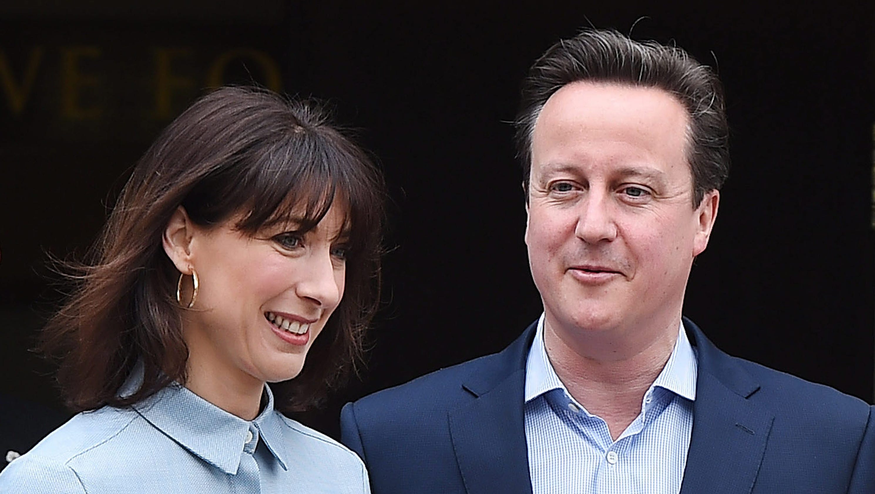 A look at david cameron britain 39 s prime minister - Prime minister office postal address ...