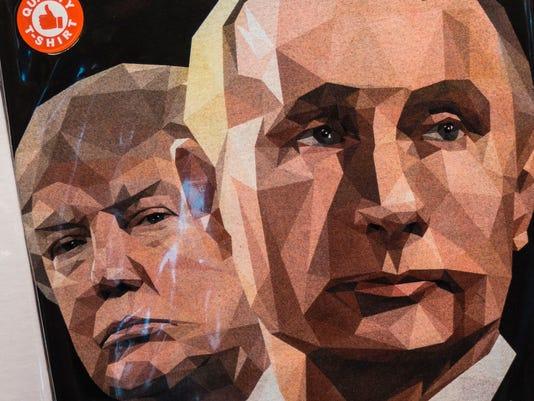 AFP AFP_Q06MS I POL RUS LE