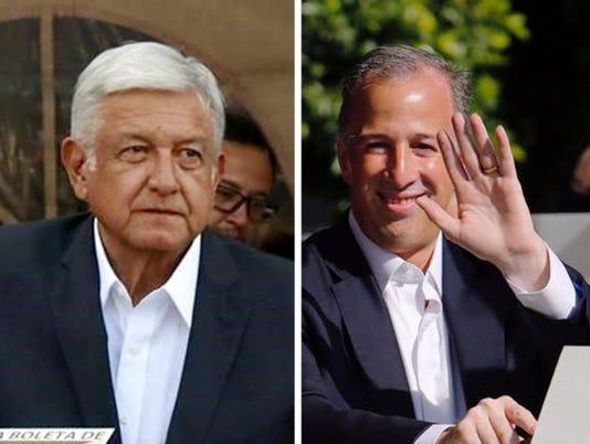 636688988554586828-Votan-Anaya-Lopez-Obrador-y-M-357790.JPG
