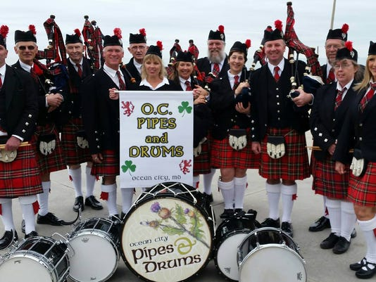 636425287269474070-OC-Pipes-and-Drums.jpg