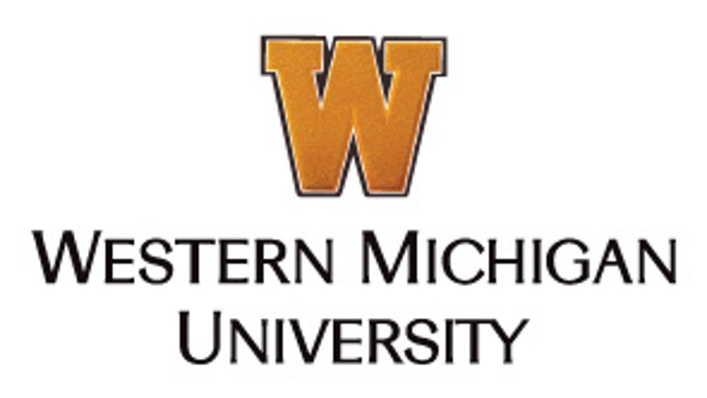 western michigan paper technology foundation By john m dunn, published on 09/10/13  western michigan university libraries, kalamazoo mi 49008-5353 usa | (269) 387-5202.