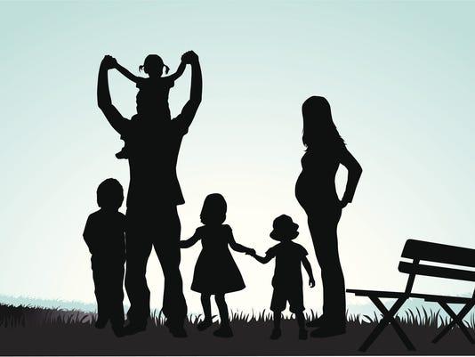 Arizona ranks low for child welfare