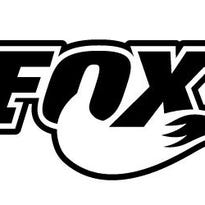 Fox Factory Holding Corp. to expand operations with new Fletcher facility