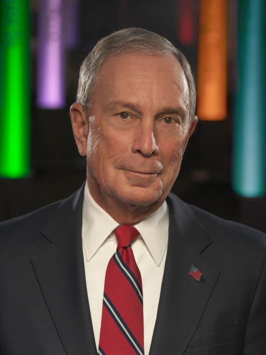 636321047371285522-Mike-Bloomberg-Headshot-Cropped.jpg