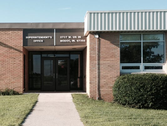 MNI 1112 Union Schools