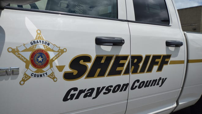 Grayson County's Sheriff's Office will soon be getting a designated sexual assault investigator to help the two detectives who have been trying to keep up with the county's growing caseload of such crimes.