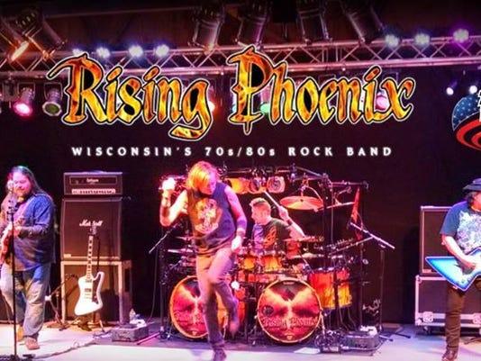 Rising-Phoenix.jpg