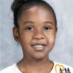Myra Lewis still missing after 4 years