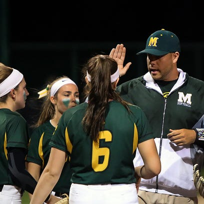 Montgomery advanced to its second straight sectional