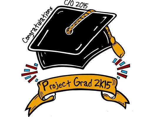 ProjectGradLeftChest