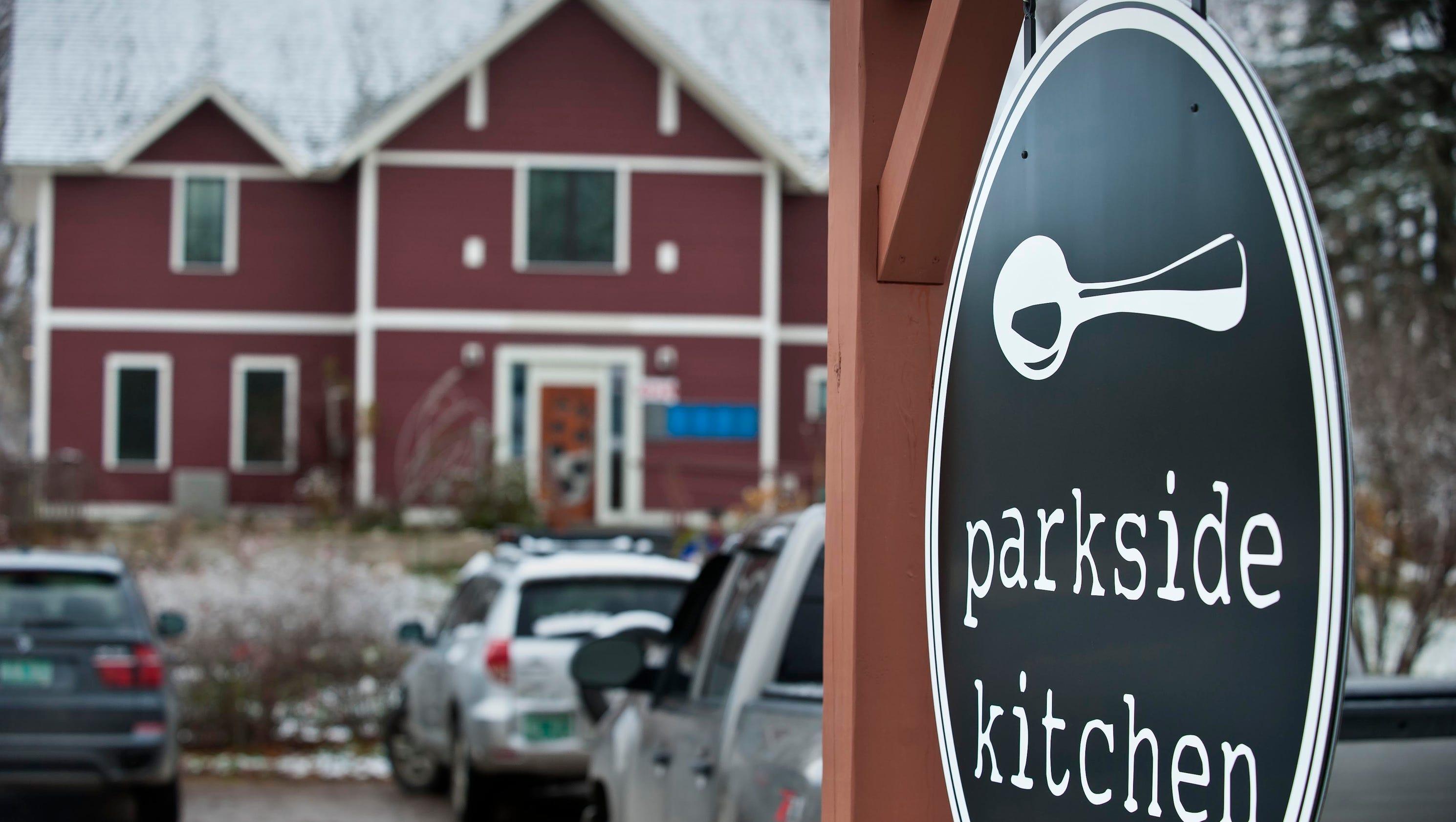 parkside kitchen in richmond to close sunday. Interior Design Ideas. Home Design Ideas