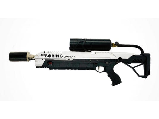 636528098706864936-Boring-Company-Flamethrower.jpg