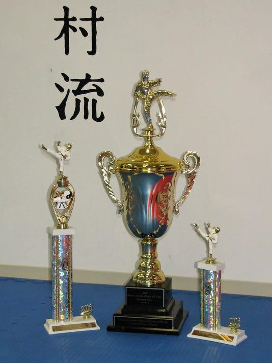 karatepros3
