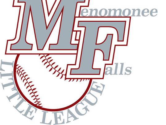 636213829301206355-MFLL-Logo-1.png