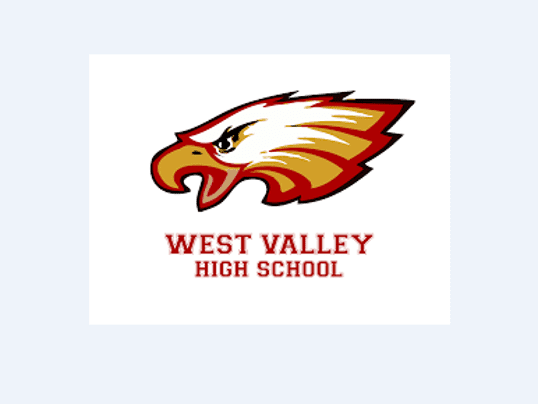 636508731746350966-west-valley-logo.png