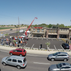 """The shopping center has less than 13,000 square feet, making it much smaller than the projects Pollack typically takes on. But the small size makes it more feasible for the developer to """"go overboard"""" in dressing it up."""