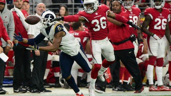 Ranking all 32 NFL defenses heading into the 2018 season